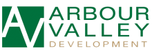 Arbour Valley Management