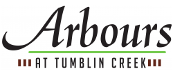 Arbours at Tumblin Creek, LLC
