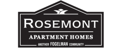 Rosemont Apartment Homes