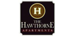 The Hawthorne Apartments