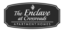 The Enclave at Crossroads