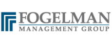 Fogelman Management Group, LLC