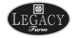 Legacy Farm Apartments