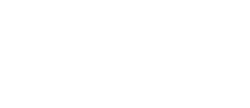 Arbors of Brentwood