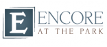 Encore at the Park Apartments