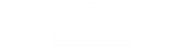 The Dartmouth