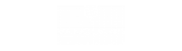 Vanguard Crossing