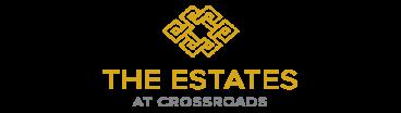 Estates at Crossroads