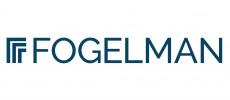 Fogelman Management Group, LLC