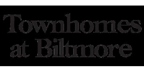 Townhomes at Biltmore