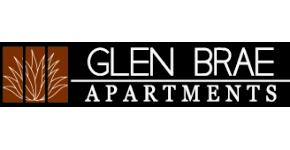 Glen Brae