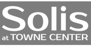 Solis at Towne Center