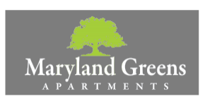 Maryland Greens