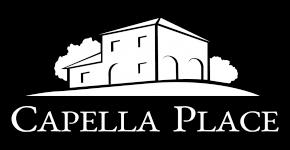Capella Place