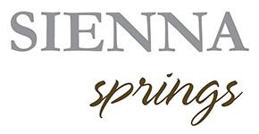 Sienna Springs