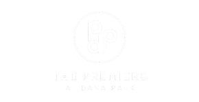 The Premiere at Dana Park
