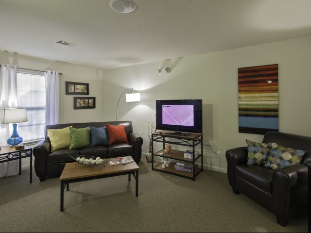 Image of Fully Furnished for Cayce Cove