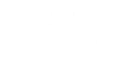 The Commons on Kinnear