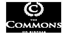 The Commons on Kinnear