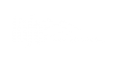 The Lofts Logo | WVU Apartments For Students | The Lofts
