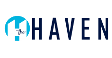 The Haven Logo | BSU Off Campus Housing | The Haven