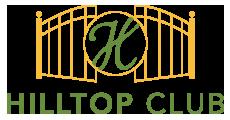 Hilltop Club