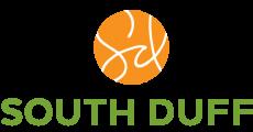 South Duff