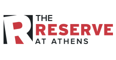 The Reserve at Athens