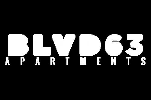 BLVD63