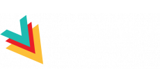 Valley View Villas Logo | Apartments Near UNM Campus | Valley View Villas