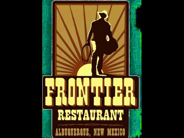 Frontier Restaurant | Albuquerque, NM