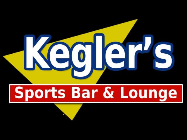 Kegler's Sports Bar  Lounge