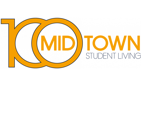 100 Midtown