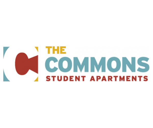 The Commons at Tallahassee
