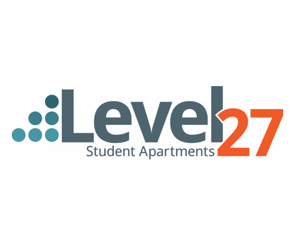 Level 27 Apartments
