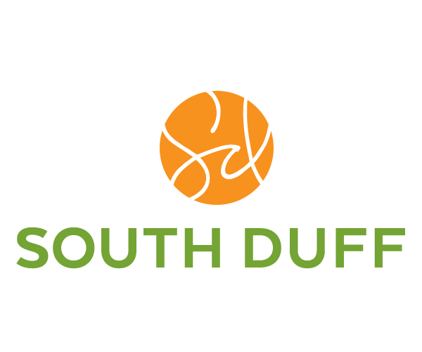 South Duff ISU