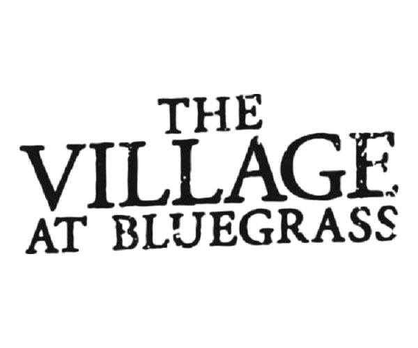The Village at Bluegrass