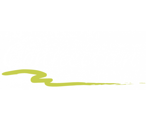 The Connection at Athens