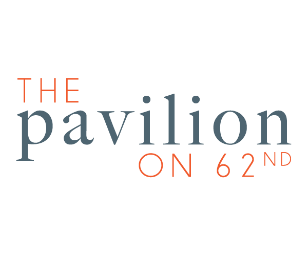 Pavilion on 62nd Gainesville UF
