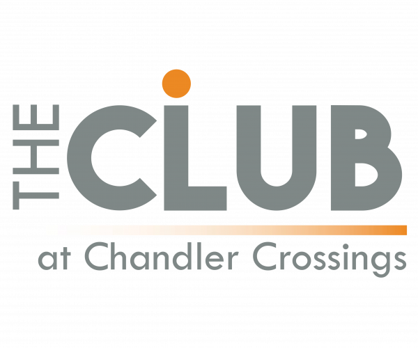 Logo | The Club at Chandler Crossings | East Lansing Apartments Near MSU