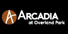 Arcadia at Overland Park