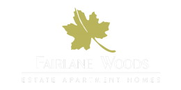 Fairlane Woods Apartments