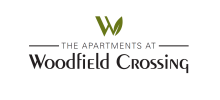 The Apts at Woodfield Crossing