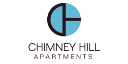 Chimney Hill Apartments