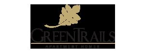 Green Trails Apartments