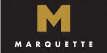 Marquette Management