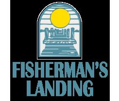 Fisherman's Landing