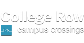 Campus Crossings at College Row