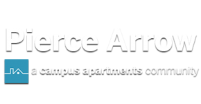 Campus Apartments, LLC.