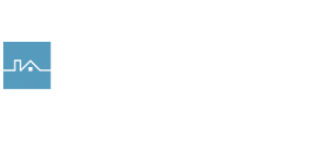 Campus Crossings on Brightside